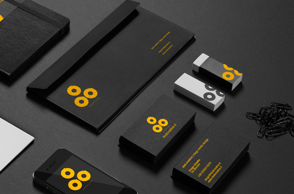 8-creative-envelope-designs-branding