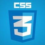 CSS3:テキストでクリッピング!ちょっとお洒落なテキスト要素