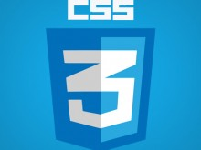 CSS3:text-shadowで遊ぶ