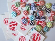 wordpressのマルチサイト毎にパスワード認証をかけるプラグイン『Password Protected』