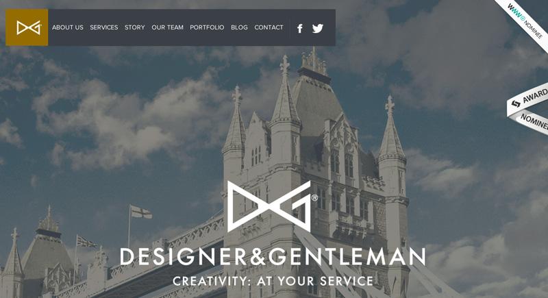 Designer---Gentlemanfv