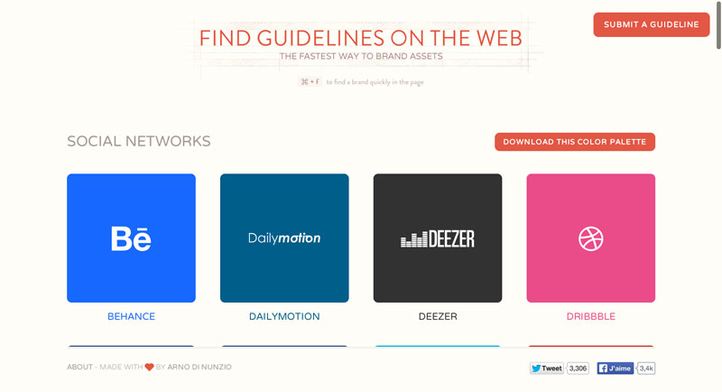 Find-Guidelines-fv
