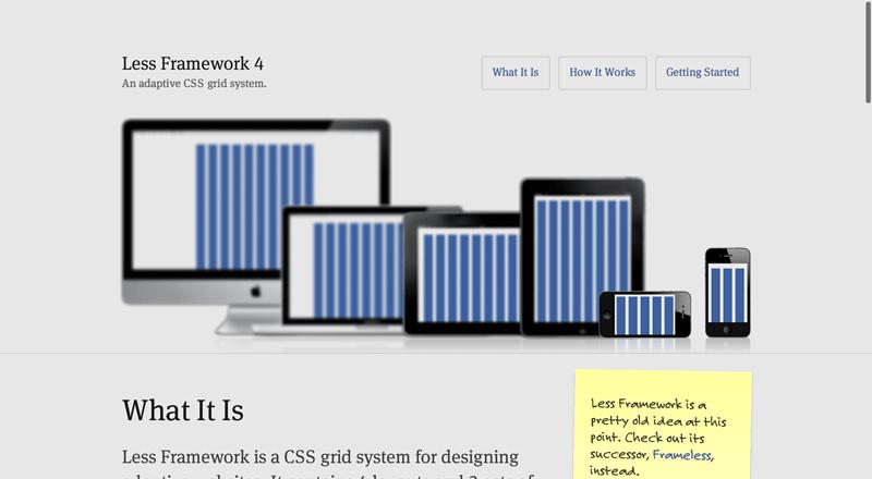 Less-Framework-4