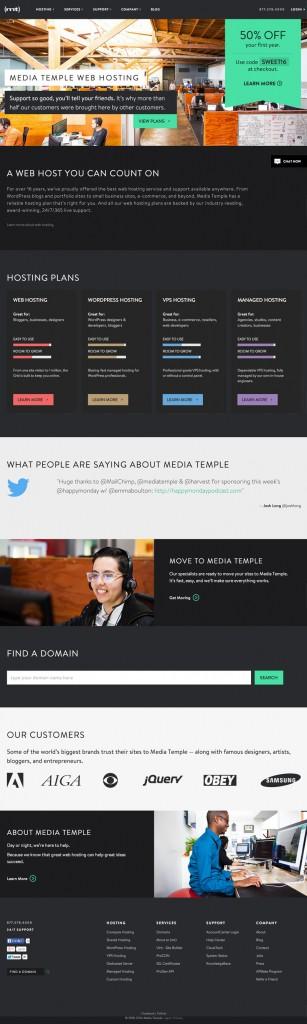 Media-Temple