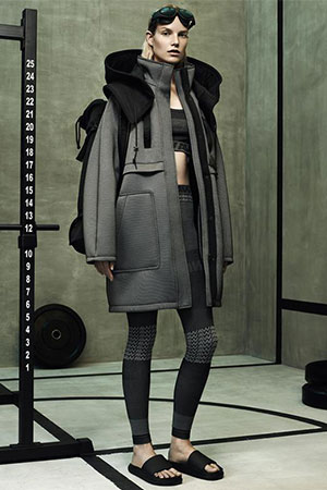 alexander-wang-h-and-m-preview-1