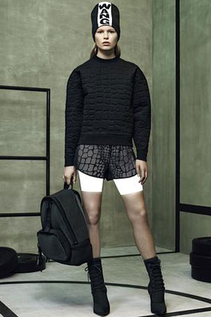 alexander-wang-h-and-m-preview-2
