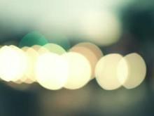 CSS3:ぼかし効果(blur effect)を用いたInstagram likeな画像の見せ方