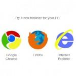 ウェブデザイナー必見!ブラウザ毎HTML5 & CSS3サポート状況