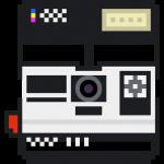 覚えておきたい!表示速度に影響する画像形式の特徴【.jpg, .png, .gif】