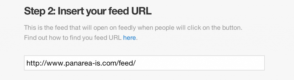 feedly02