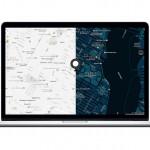 GoogleMapデザインカスタマイズ 実装例と便利なTips