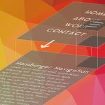 jQuery基礎講座:ハンバーガーナビゲーション実装サンプル(ZIP付)