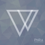 PNRA BRANDING NEW LOGO DESIGN