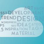 WordPressタグクラウドをカスタマイズ:フォントサイズ指定・並び替え
