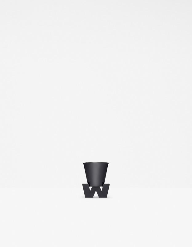 ALEXANDER_WANG_x_H&M_accessory02