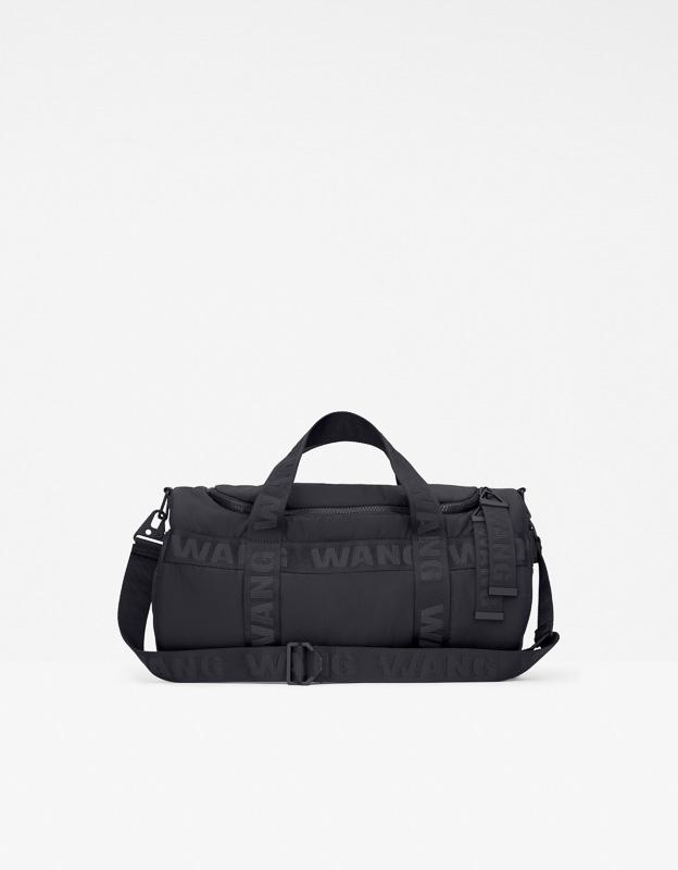 ALEXANDER_WANG_x_H&M_accessory05