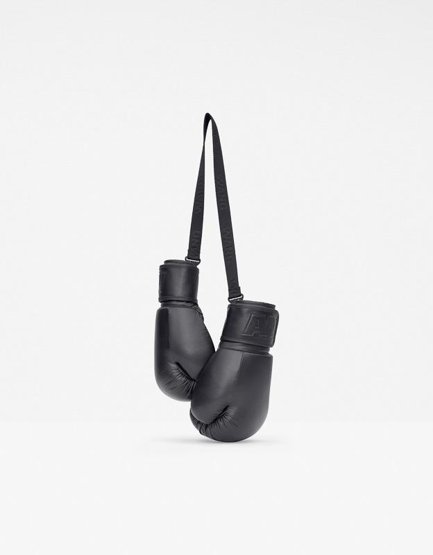 ALEXANDER_WANG_x_H&M_accessory09