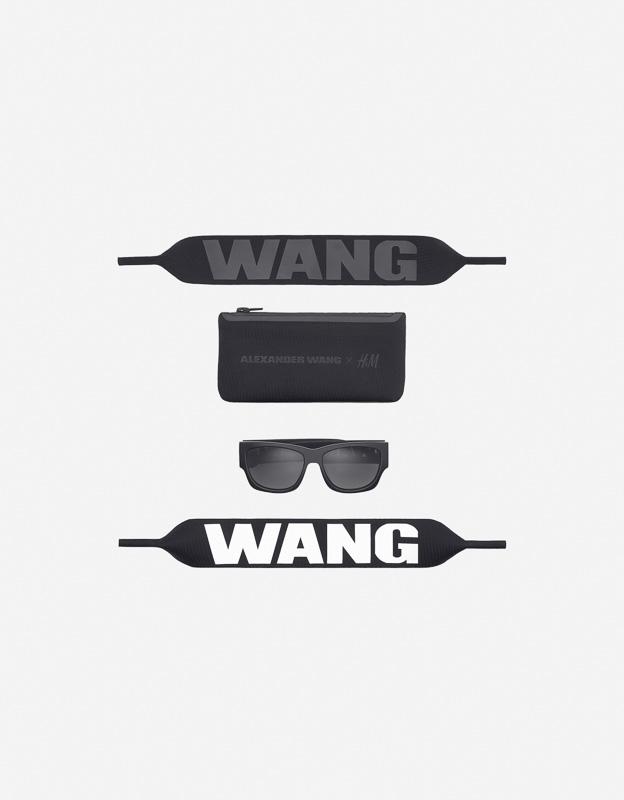 ALEXANDER_WANG_x_H&M_accessory11