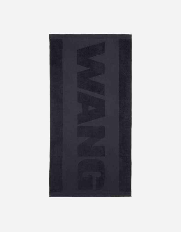 ALEXANDER_WANG_x_H&M_accessory12