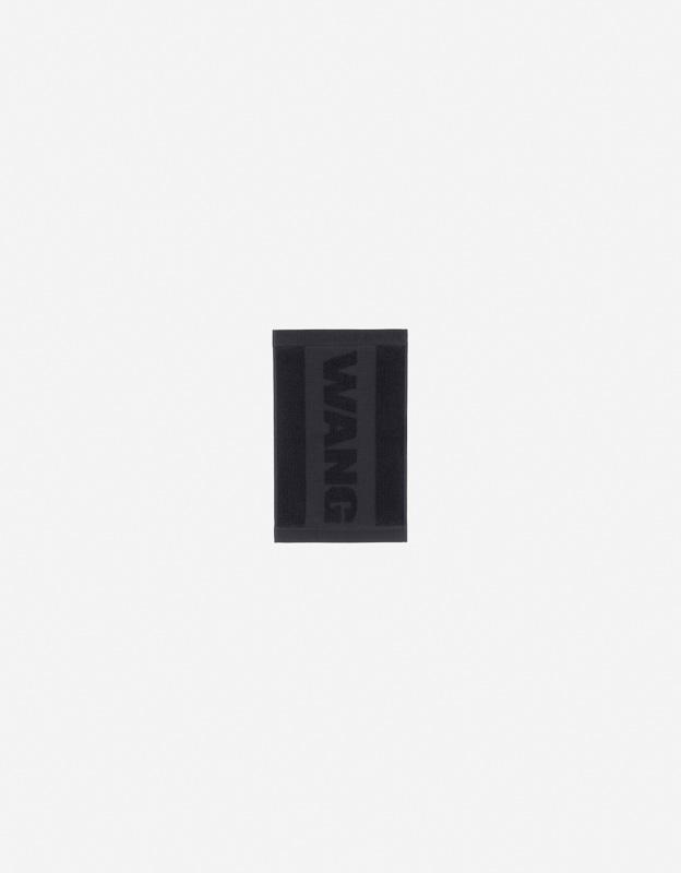 ALEXANDER_WANG_x_H&M_accessory13