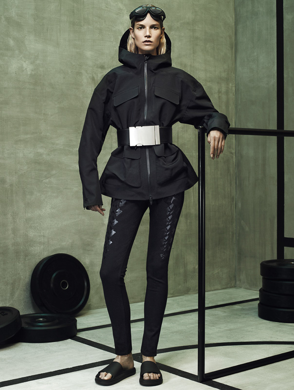 ALEXANDER_WANG_x_H&M_lookbook03