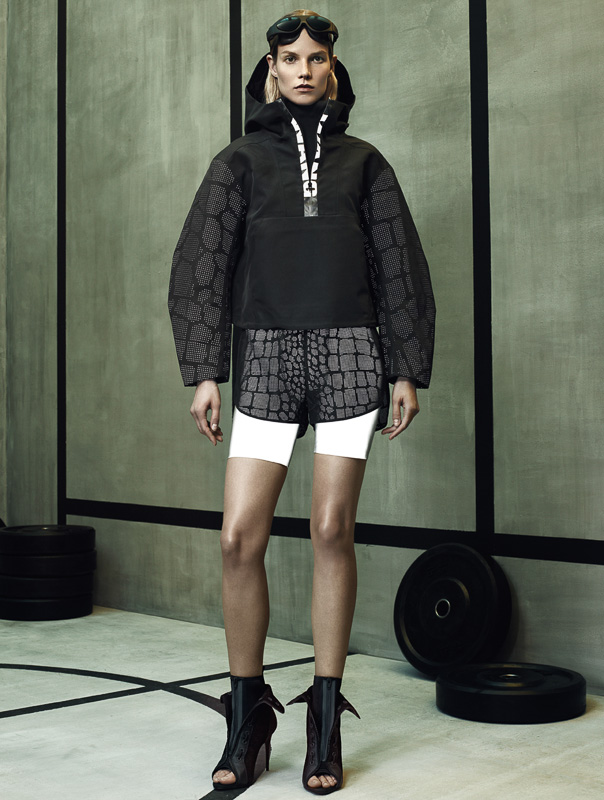 ALEXANDER_WANG_x_H&M_lookbook05