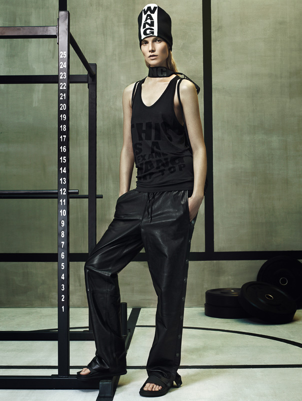 ALEXANDER_WANG_x_H&M_lookbook07