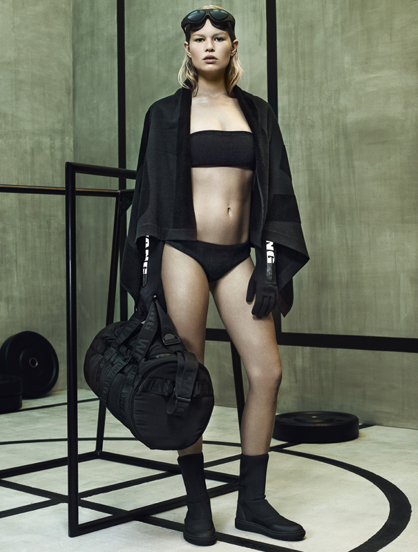 ALEXANDER_WANG_x_H&M_lookbook08