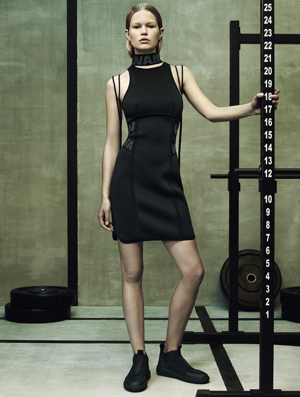 ALEXANDER_WANG_x_H&M_lookbook09