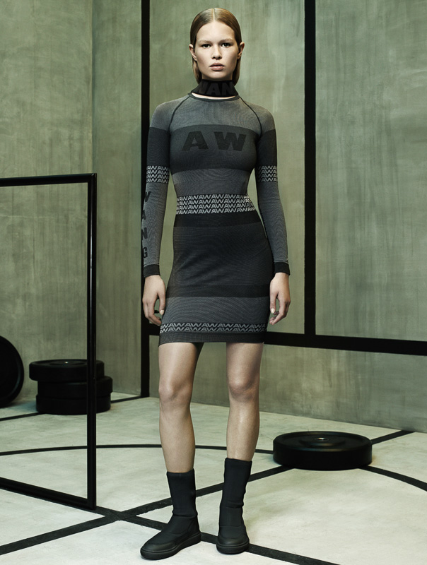 ALEXANDER_WANG_x_H&M_lookbook10