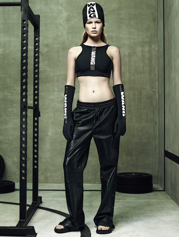 ALEXANDER_WANG_x_H&M_lookbook12