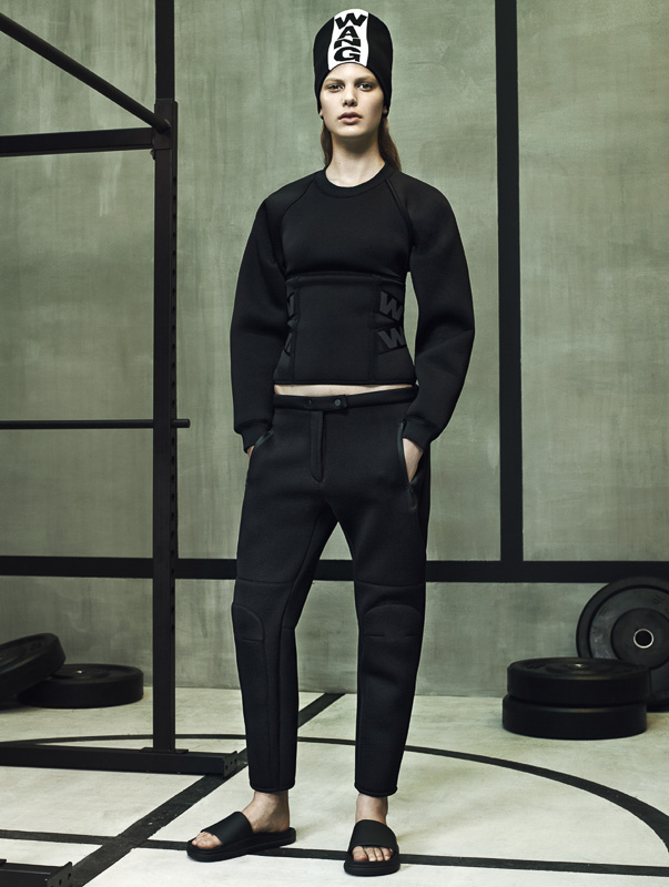 ALEXANDER_WANG_x_H&M_lookbook13