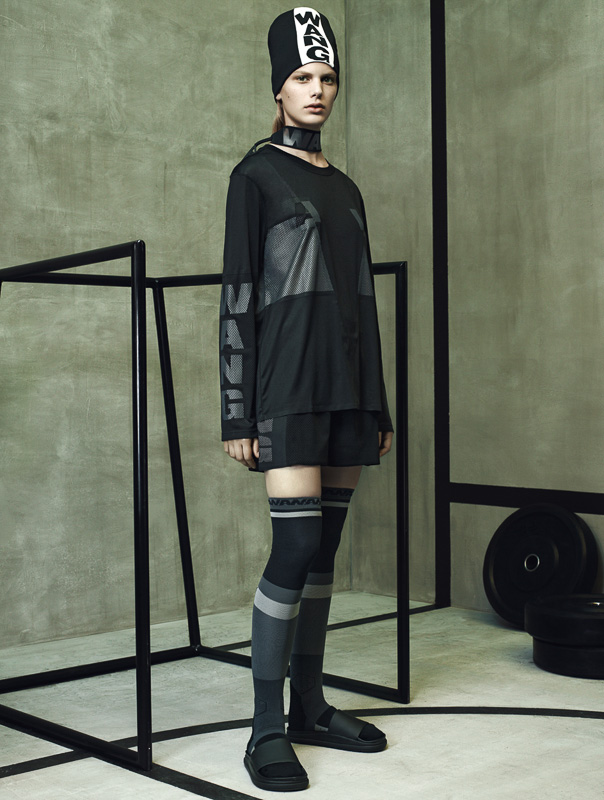 ALEXANDER_WANG_x_H&M_lookbook14