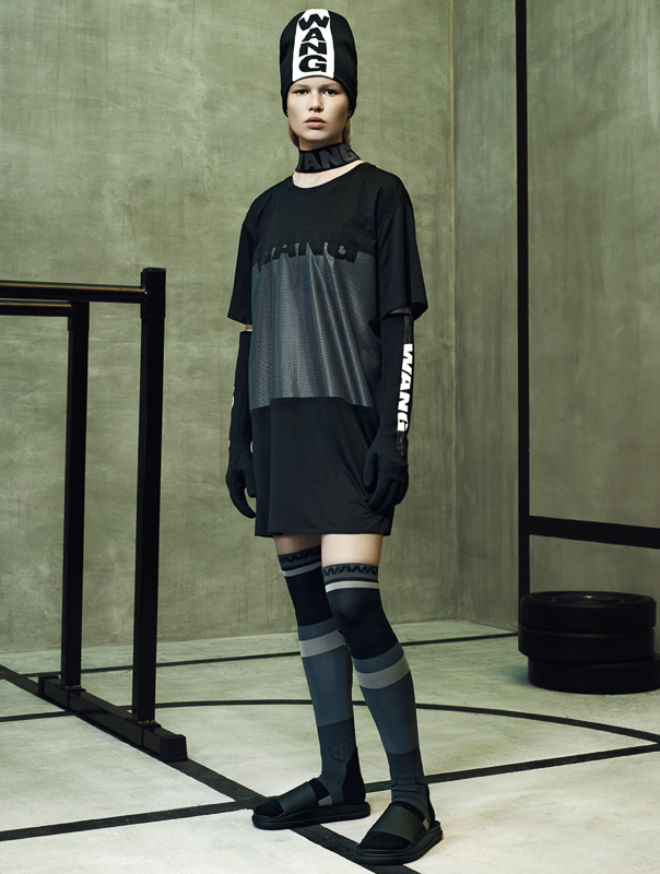 ALEXANDER_WANG_x_H&M_lookbook15