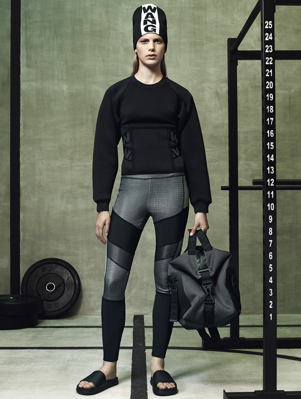 ALEXANDER_WANG_x_H&M_lookbook16