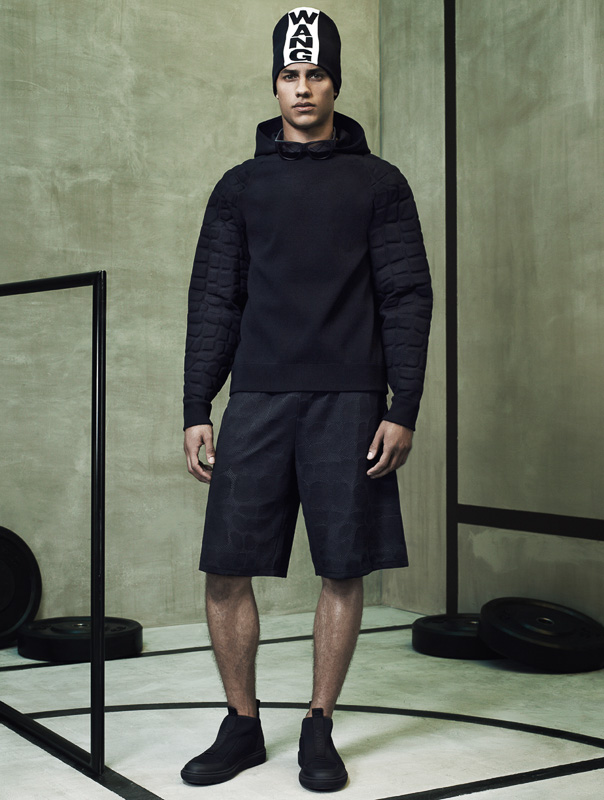 ALEXANDER_WANG_x_H&M_lookbook20
