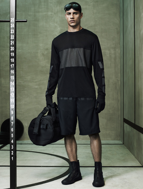 ALEXANDER_WANG_x_H&M_lookbook21