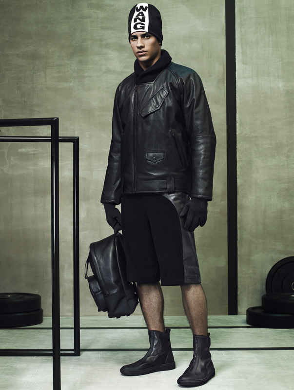 ALEXANDER_WANG_x_H&M_lookbook23