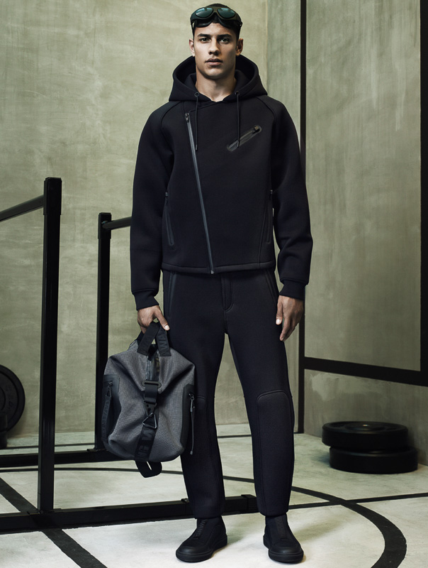 ALEXANDER_WANG_x_H&M_lookbook24