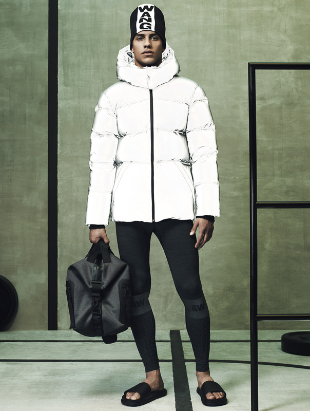 ALEXANDER_WANG_x_H&M_lookbook26