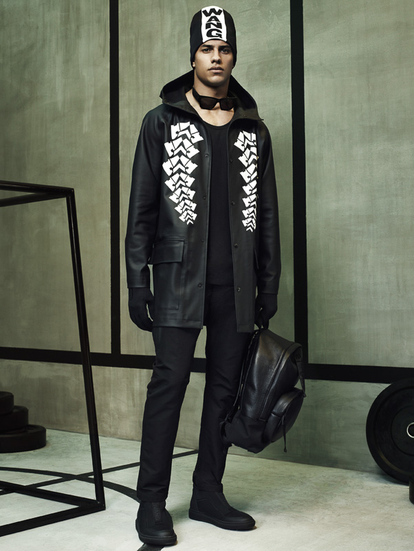 ALEXANDER_WANG_x_H&M_lookbook27