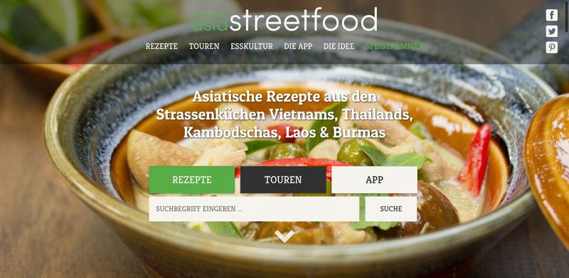 Asia_Street_Food