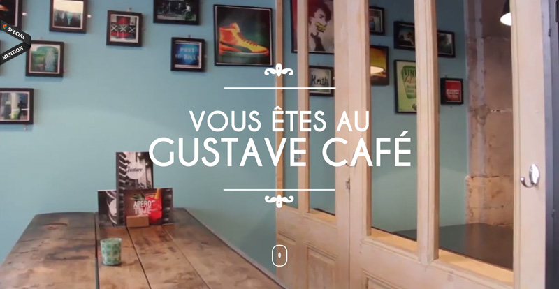 GUSTAVE_CAFE