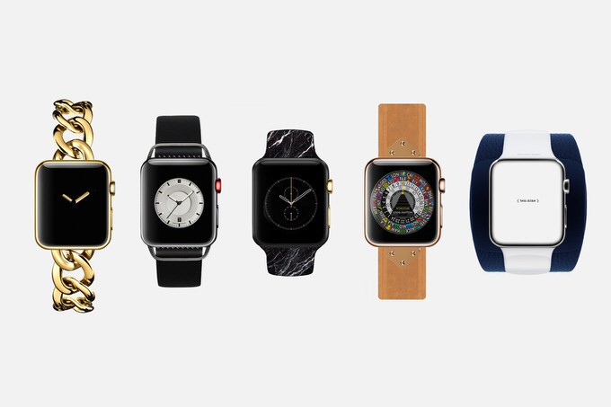 apple-watch01