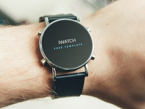 iwatch01