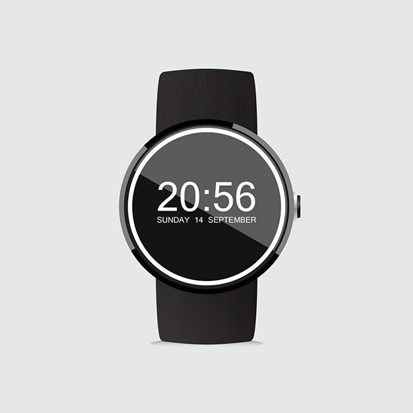 iwatch11
