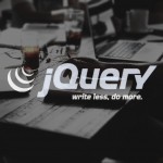 jQuery基礎講座:スクロール量に応じて出現するナビゲーションエリア(ZIP付)