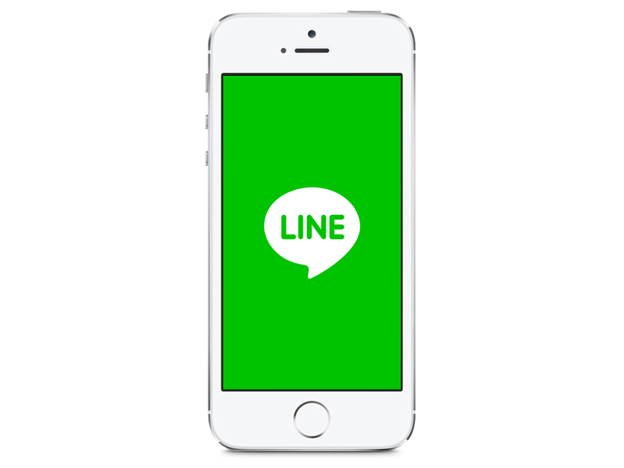 LINEでシェアするボタンを追加する方法