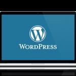 [WP] posts_per_pageを用いた投稿数の制限