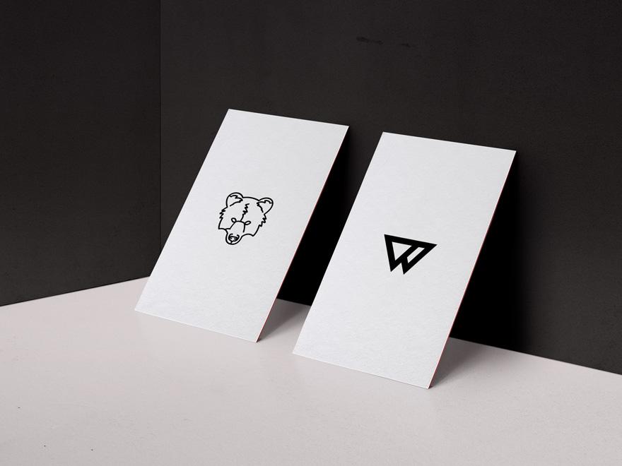 [UX設計] 名刺とコミュニケーションについて